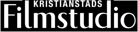 Kristianstads Filmstudio